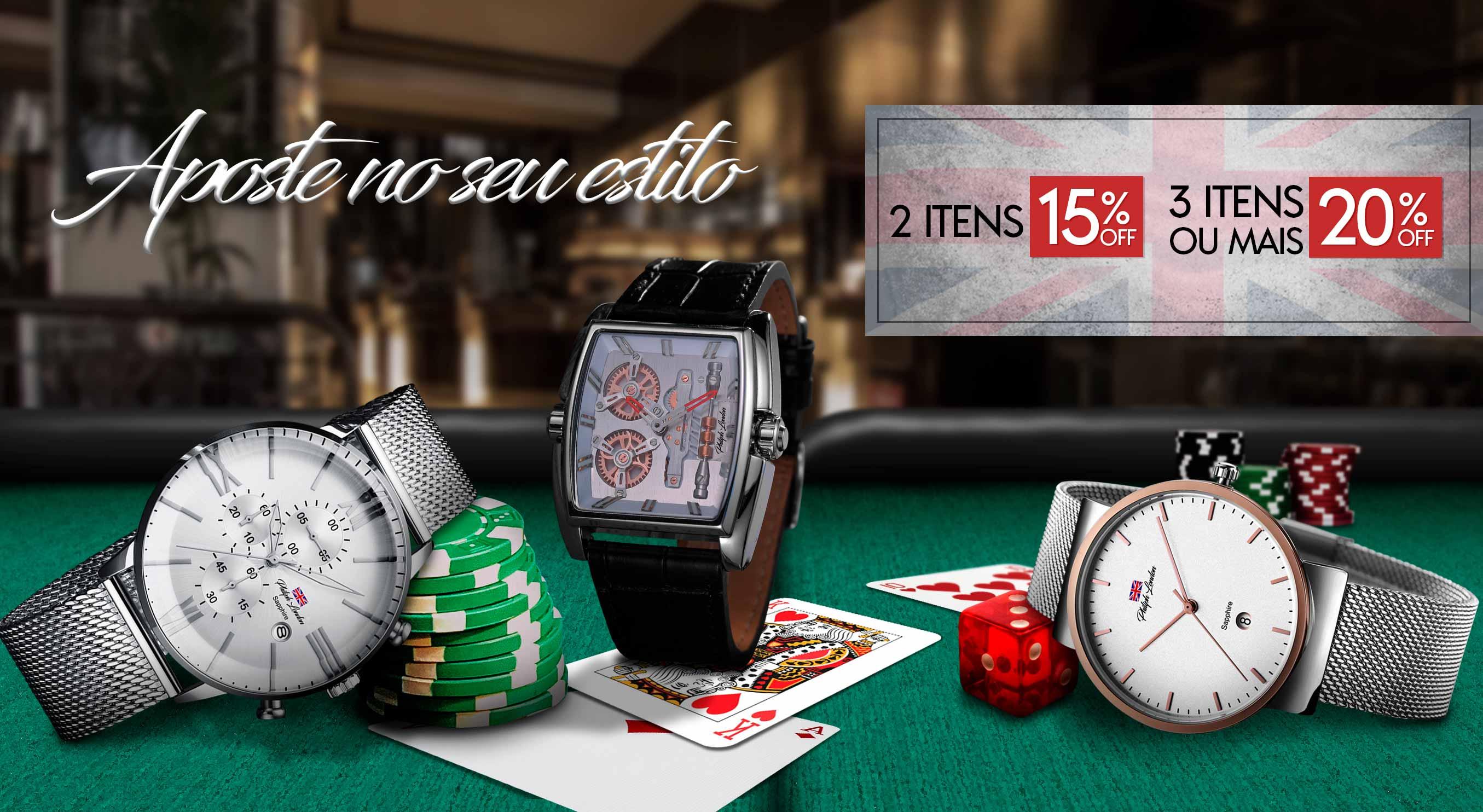 Banner Poker mobile
