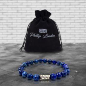 pulseira-pedra-azul-saco