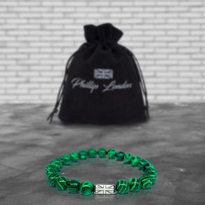 jagger-green