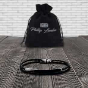 strummer-gun-black-braided-saco